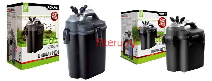 Фильтр для водной черепахи