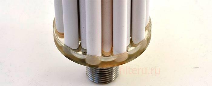 Керамический фильтр Аквакон